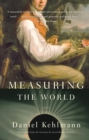 Measuring the World - eBook