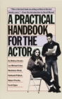 A Practical Handbook for the Actor - eBook