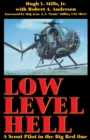 Low Level Hell - eBook