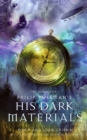Science of Philip Pullman's His Dark Materials - eBook