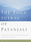 Yoga Sutras of Patanjali - eBook