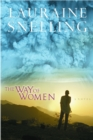 Way of Women - eBook