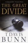 Great Divide - eBook
