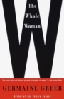 Whole Woman - eBook