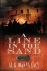 Line in the Sand - eBook