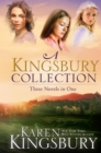Kingsbury Collection - eBook