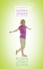 Sierra Jensen Collection, Vol 4 - eBook