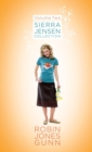 Sierra Jensen Collection, Vol 2 - eBook