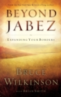 Beyond Jabez : Expanding Your Borders - eBook