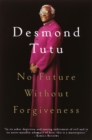 No Future Without Forgiveness - eBook