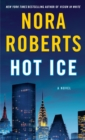 Hot Ice - eBook