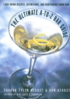 Ultimate A-to-Z Bar Guide - eBook