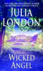 Wicked Angel - eBook