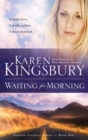 Waiting for Morning - eBook