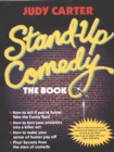 Stand-Up Comedy - eBook