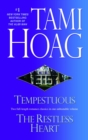Tempestuous/Restless Heart - eBook