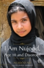 I am Nujood, Age 10 and Divorced - Book