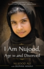 I Am Nujood, Age 10 and Divorced - eBook