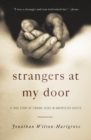 Strangers at My Door - eBook