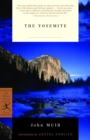 The Yosemite - eBook