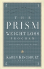 Prism Weight Loss Program - eBook