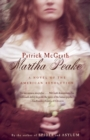 Martha Peake - eBook