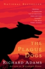 Plague Dogs - eBook