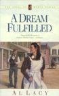 Dream Fulfilled - eBook