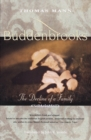 Buddenbrooks - eBook