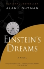 Einstein's Dreams - eBook