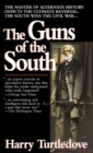 Guns of the South - eBook