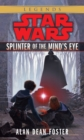 Splinter of the Mind's Eye: Star Wars Legends - eBook