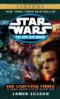 Unifying Force: Star Wars Legends (The New Jedi Order) - eBook