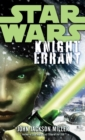 Knight Errant: Star Wars Legends - eBook