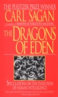 Dragons of Eden - eBook