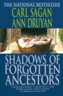 Shadows of Forgotten Ancestors - eBook