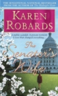 The Senator's Wife : A Novel - eBook