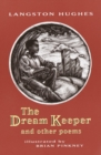 Dream Keeper and Other Poems - eBook