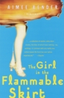 Girl in the Flammable Skirt - eBook