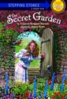Secret Garden - eBook