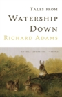 Tales from Watership Down - eBook