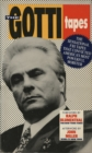 Gotti Tapes - eBook