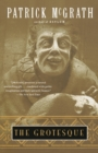 Grotesque - eBook