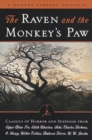 Raven and the Monkey's Paw - eBook