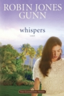 Whispers : Book 2 in the Glenbrooke Series - eBook