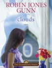 Clouds : Book 5 in the Glenbrooke Series - eBook