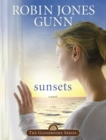 Sunsets : Book 4 in the Glenbrooke Series - eBook