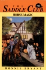 Horse Magic - eBook