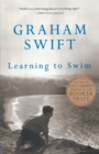 Learning to Swim - eBook