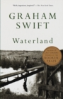 Waterland - eBook